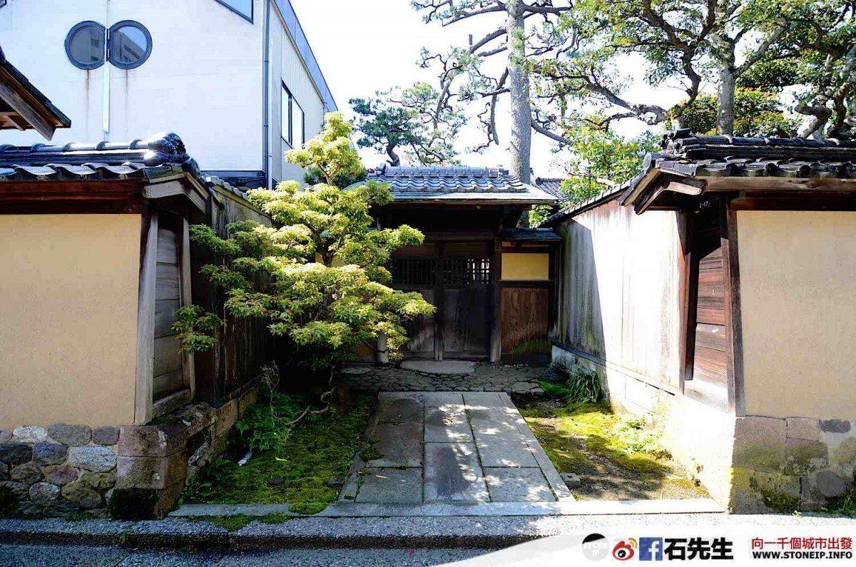 japan_travel_tateyama_kurobe_kanazawa_toyama_tokyo_Day_06_007