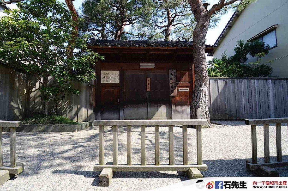 japan_travel_tateyama_kurobe_kanazawa_toyama_tokyo_Day_06_009
