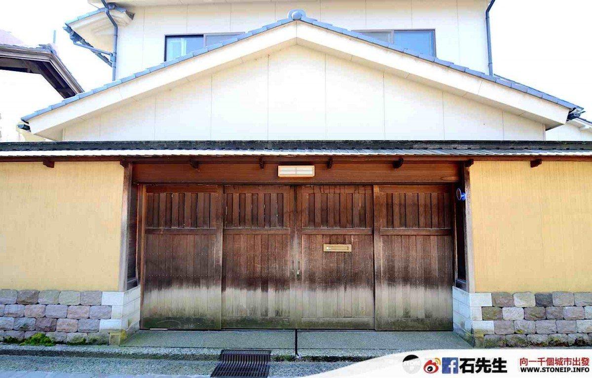 japan_travel_tateyama_kurobe_kanazawa_toyama_tokyo_Day_06_012