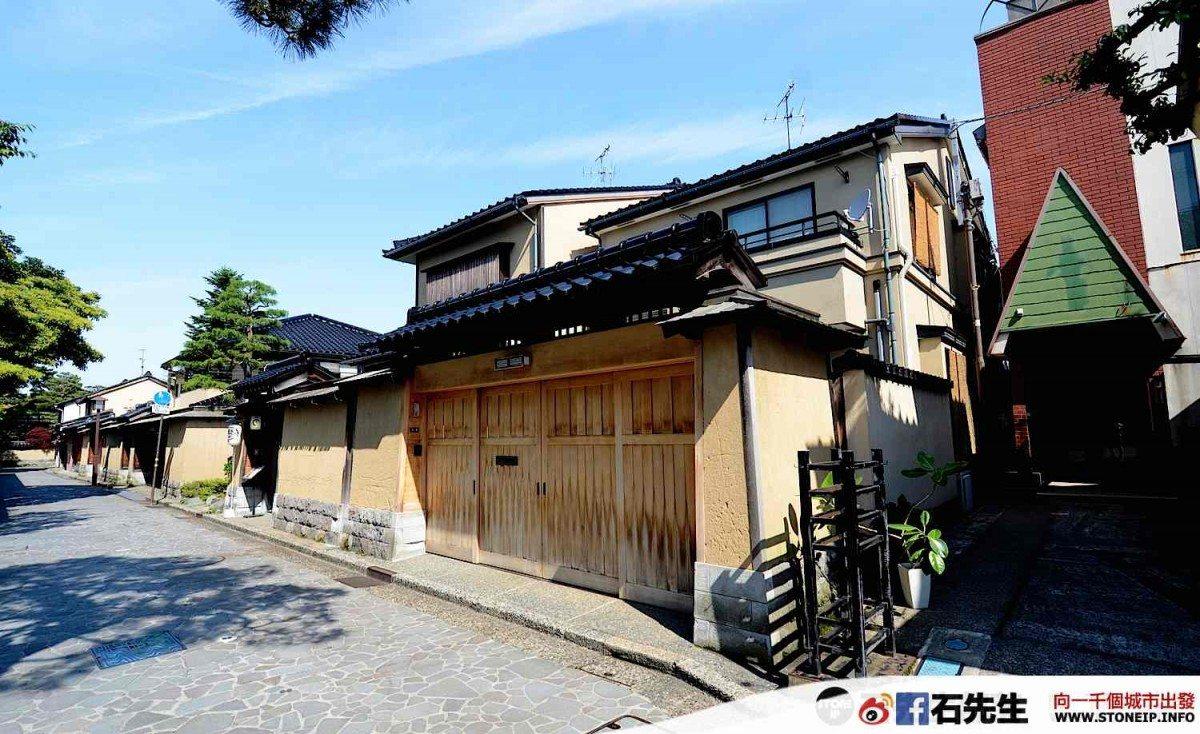 japan_travel_tateyama_kurobe_kanazawa_toyama_tokyo_Day_06_013