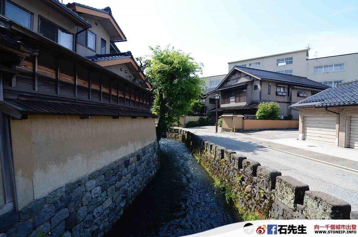 japan_travel_tateyama_kurobe_kanazawa_toyama_tokyo_Day_06_023