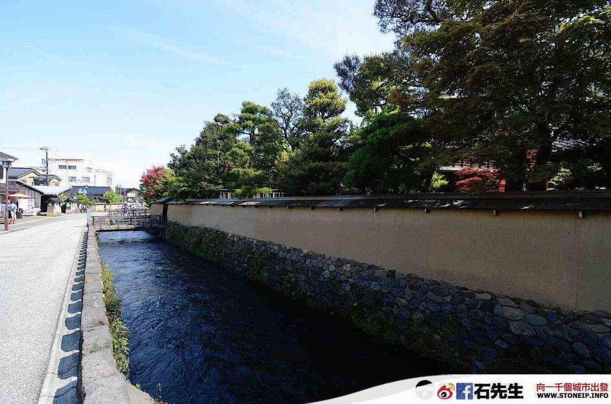 japan_travel_tateyama_kurobe_kanazawa_toyama_tokyo_Day_06_024