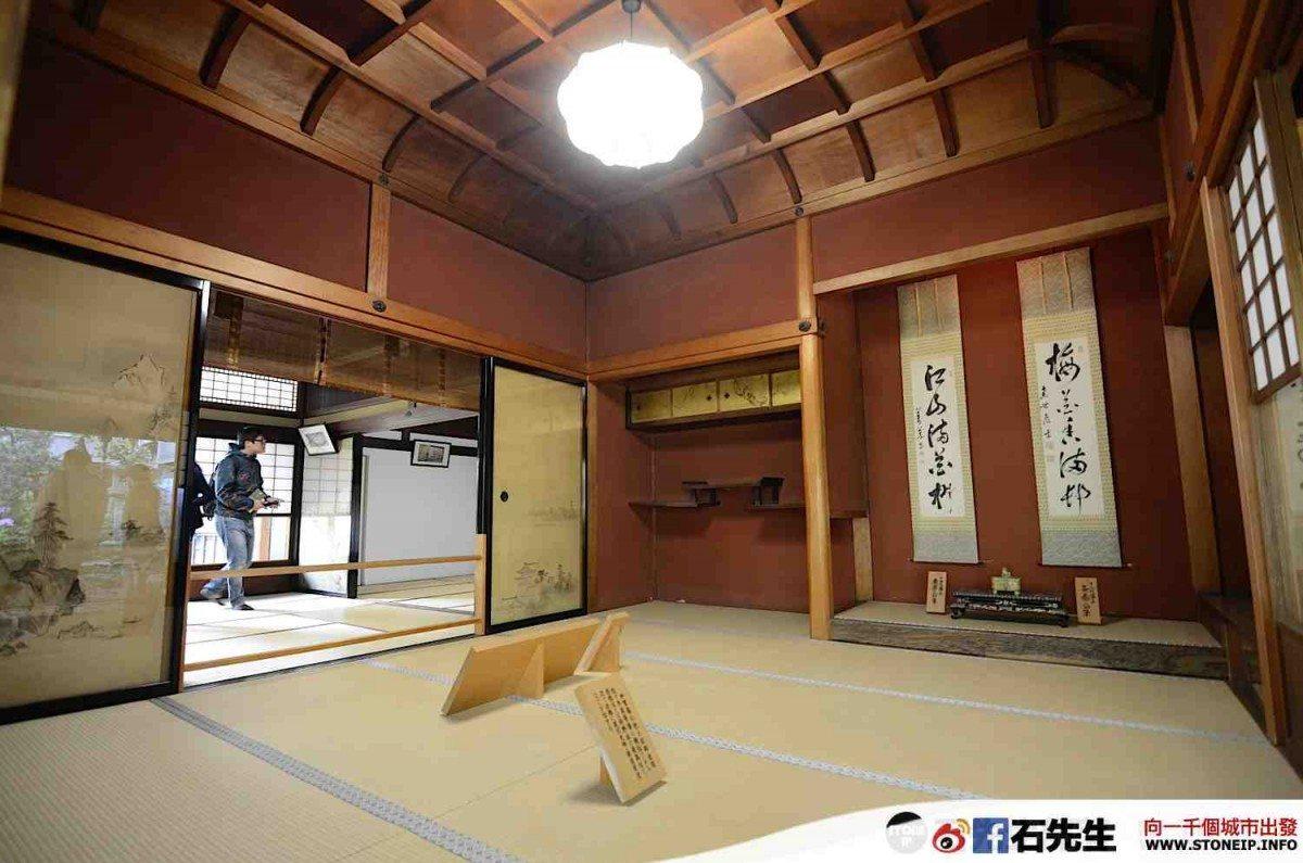 japan_travel_tateyama_kurobe_kanazawa_toyama_tokyo_Day_06_030