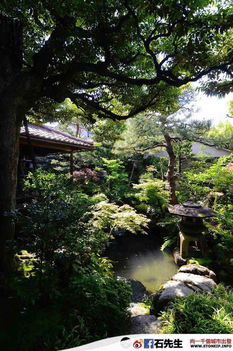 japan_travel_tateyama_kurobe_kanazawa_toyama_tokyo_Day_06_033