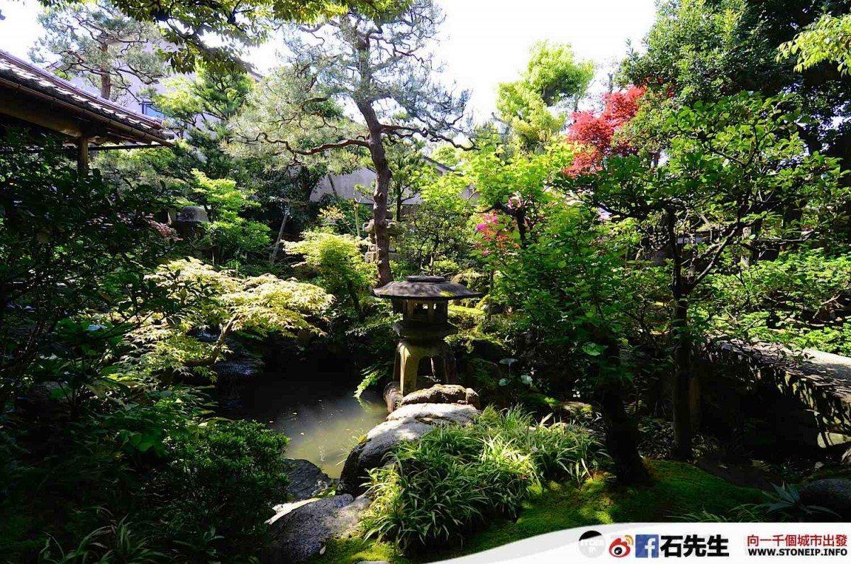 japan_travel_tateyama_kurobe_kanazawa_toyama_tokyo_Day_06_034