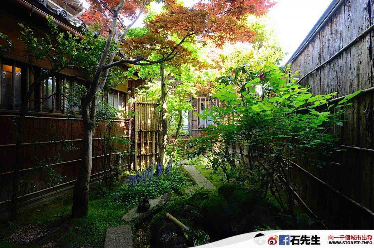 japan_travel_tateyama_kurobe_kanazawa_toyama_tokyo_Day_06_036
