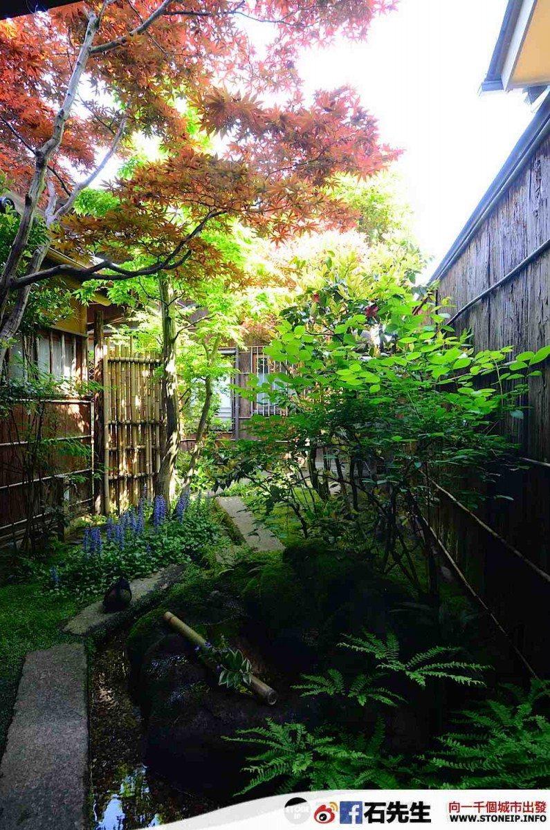 japan_travel_tateyama_kurobe_kanazawa_toyama_tokyo_Day_06_037