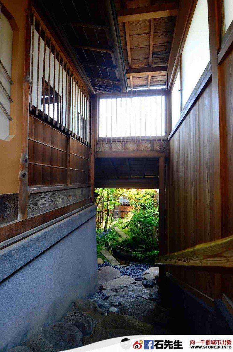 japan_travel_tateyama_kurobe_kanazawa_toyama_tokyo_Day_06_040