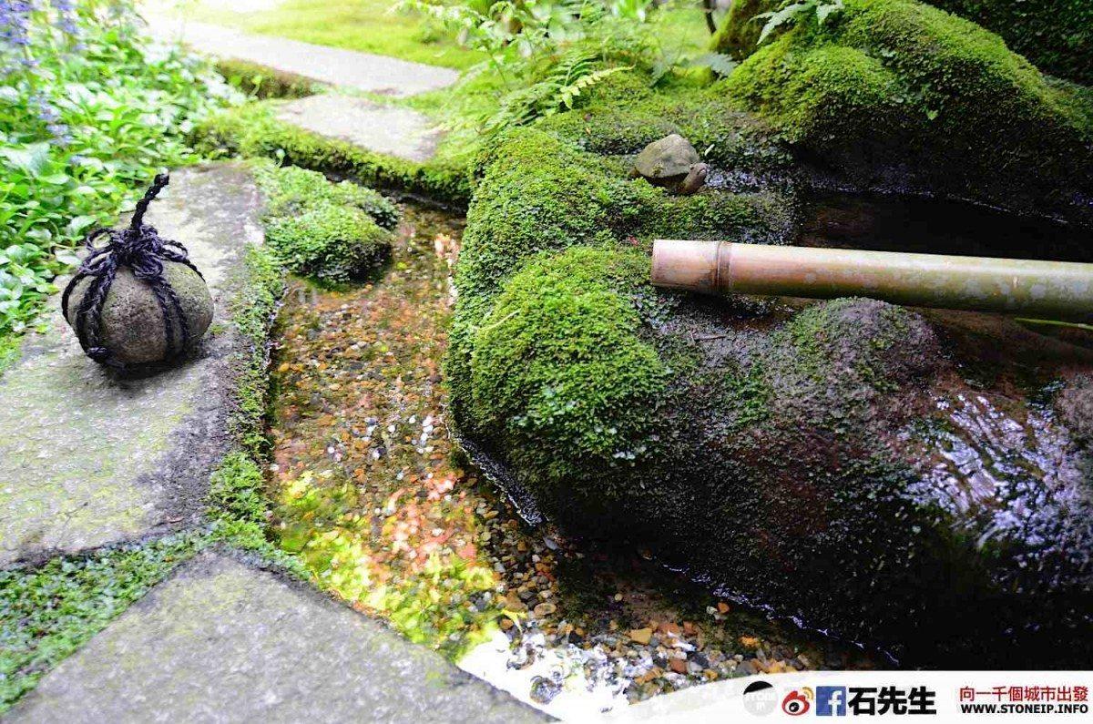 japan_travel_tateyama_kurobe_kanazawa_toyama_tokyo_Day_06_042