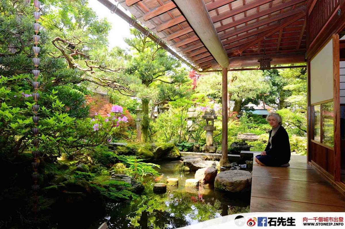japan_travel_tateyama_kurobe_kanazawa_toyama_tokyo_Day_06_045