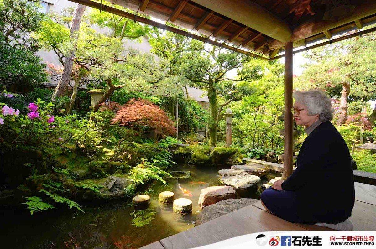japan_travel_tateyama_kurobe_kanazawa_toyama_tokyo_Day_06_047