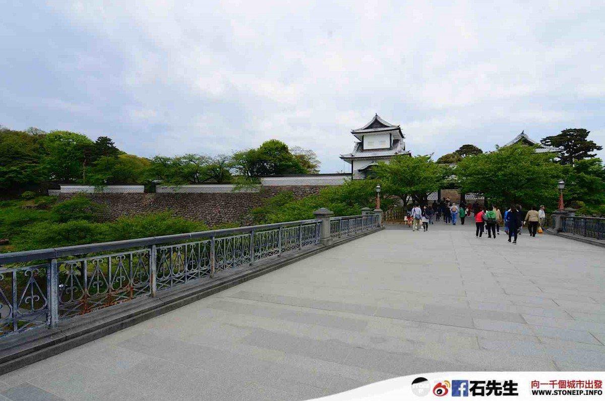 japan_travel_tateyama_kurobe_kanazawa_toyama_tokyo_Day_06_054