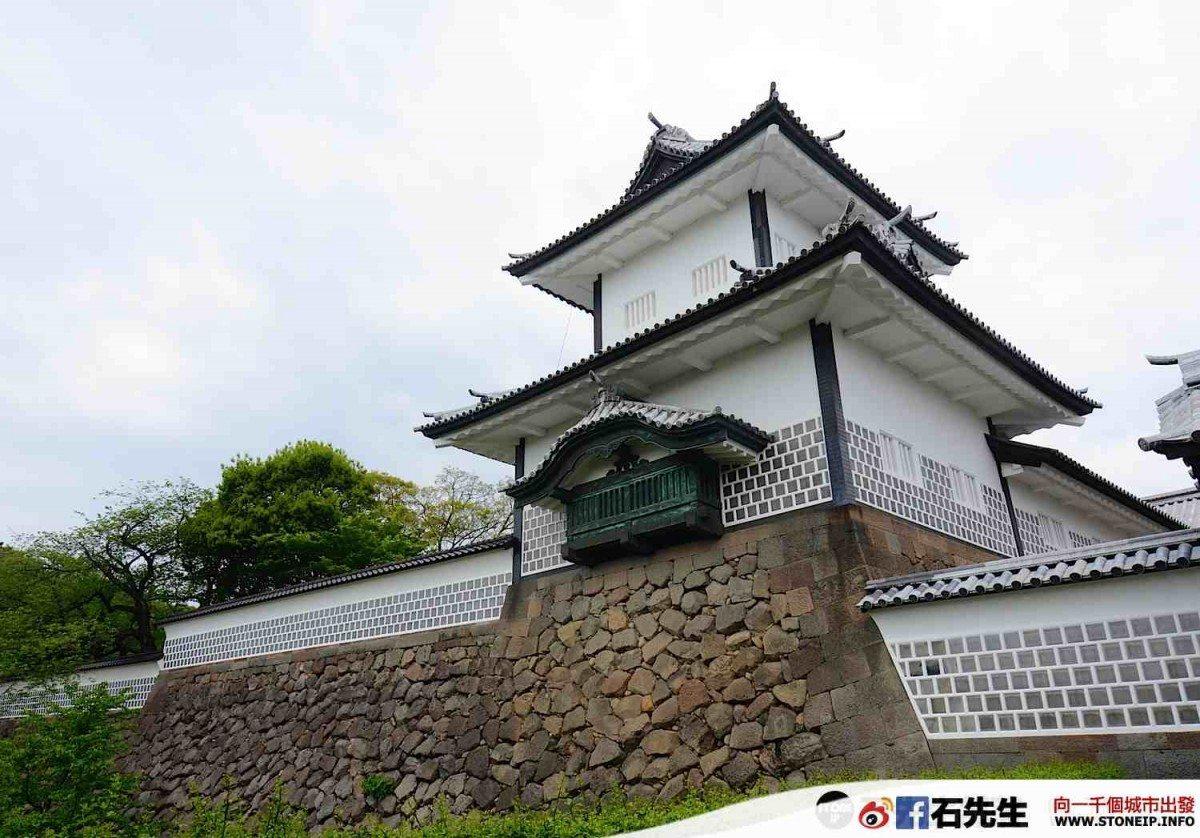 japan_travel_tateyama_kurobe_kanazawa_toyama_tokyo_Day_06_055