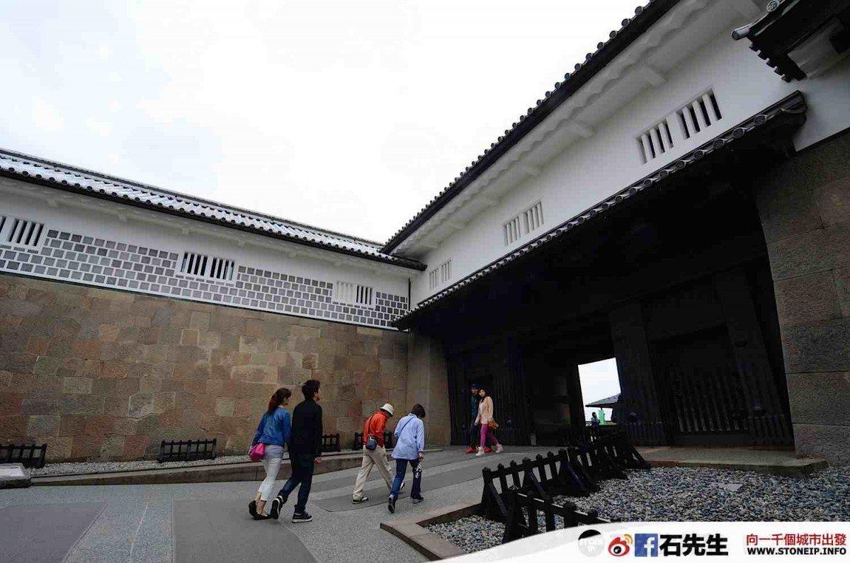 japan_travel_tateyama_kurobe_kanazawa_toyama_tokyo_Day_06_056