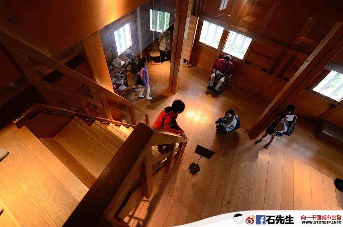 japan_travel_tateyama_kurobe_kanazawa_toyama_tokyo_Day_06_061