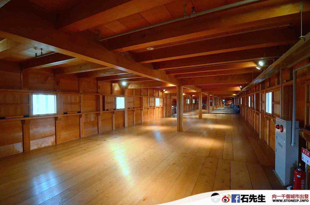 japan_travel_tateyama_kurobe_kanazawa_toyama_tokyo_Day_06_064