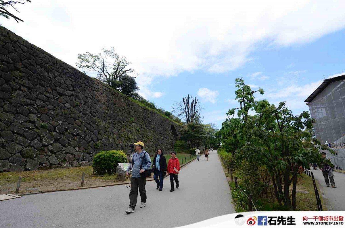 japan_travel_tateyama_kurobe_kanazawa_toyama_tokyo_Day_06_066