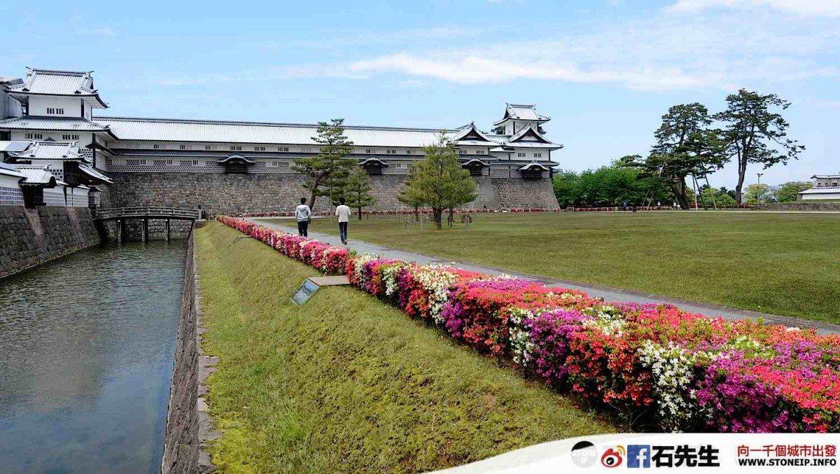 japan_travel_tateyama_kurobe_kanazawa_toyama_tokyo_Day_06_069