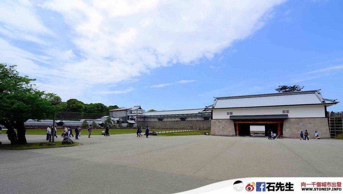 japan_travel_tateyama_kurobe_kanazawa_toyama_tokyo_Day_06_074