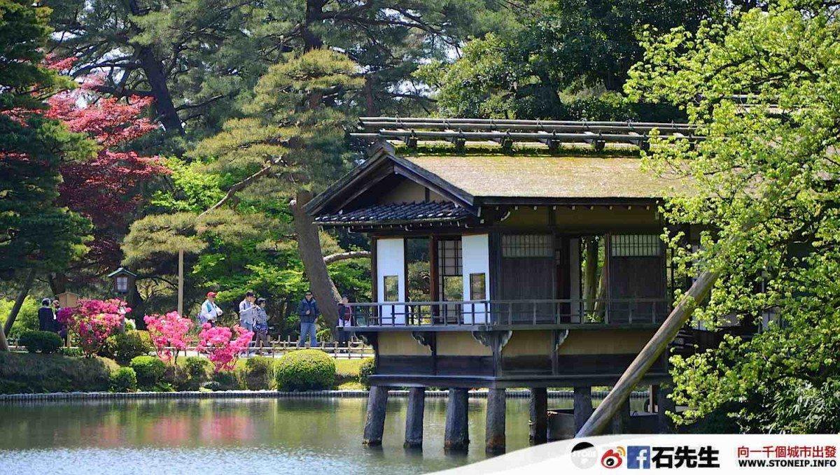 japan_travel_tateyama_kurobe_kanazawa_toyama_tokyo_Day_06_087