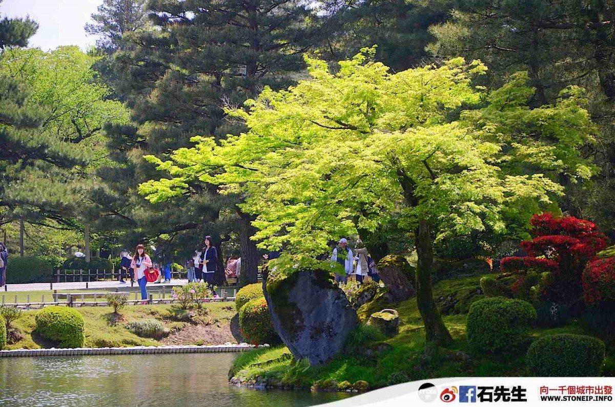 japan_travel_tateyama_kurobe_kanazawa_toyama_tokyo_Day_06_090