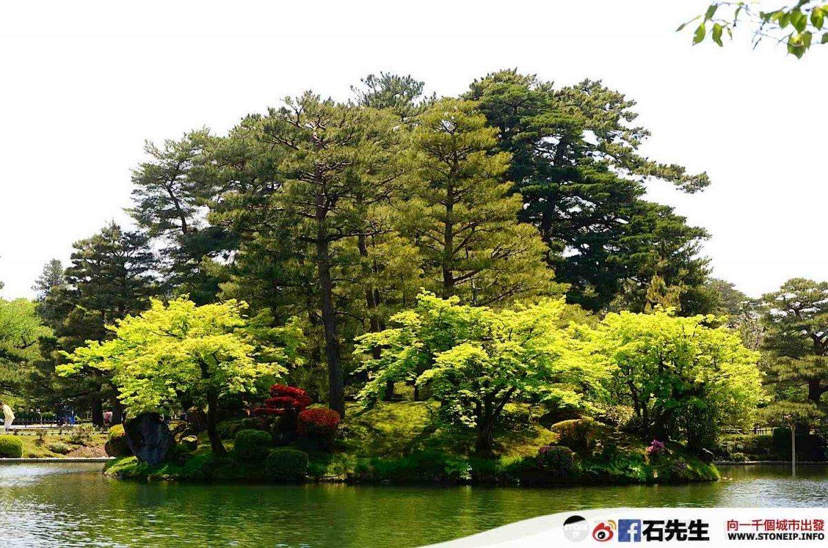 japan_travel_tateyama_kurobe_kanazawa_toyama_tokyo_Day_06_091