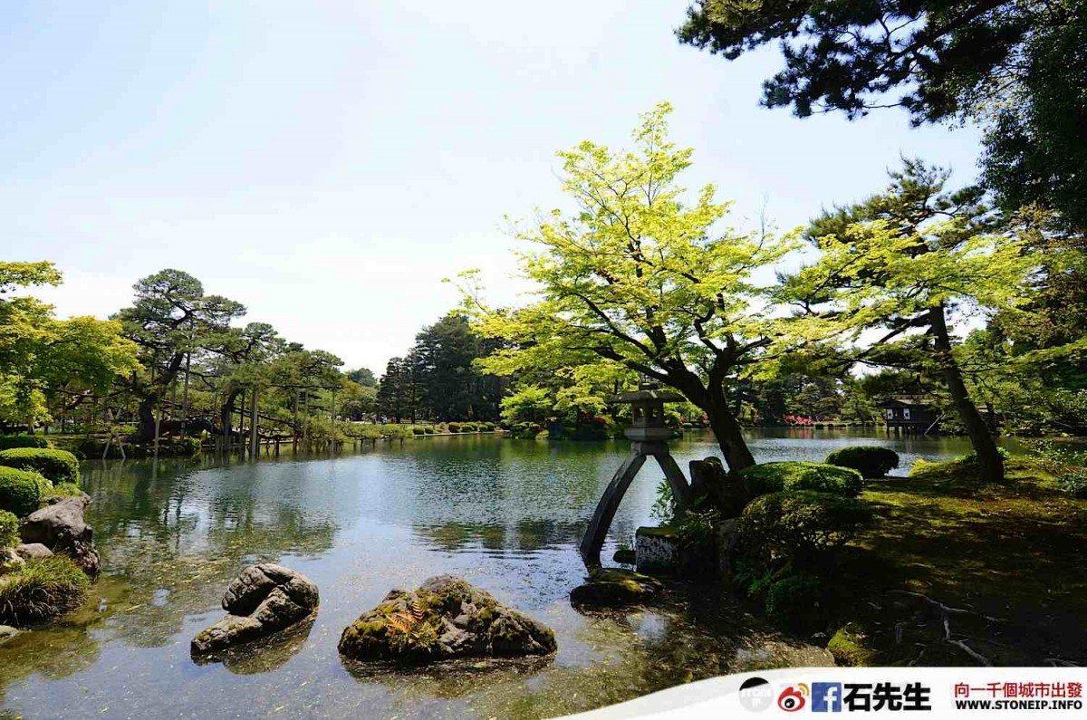 japan_travel_tateyama_kurobe_kanazawa_toyama_tokyo_Day_06_093