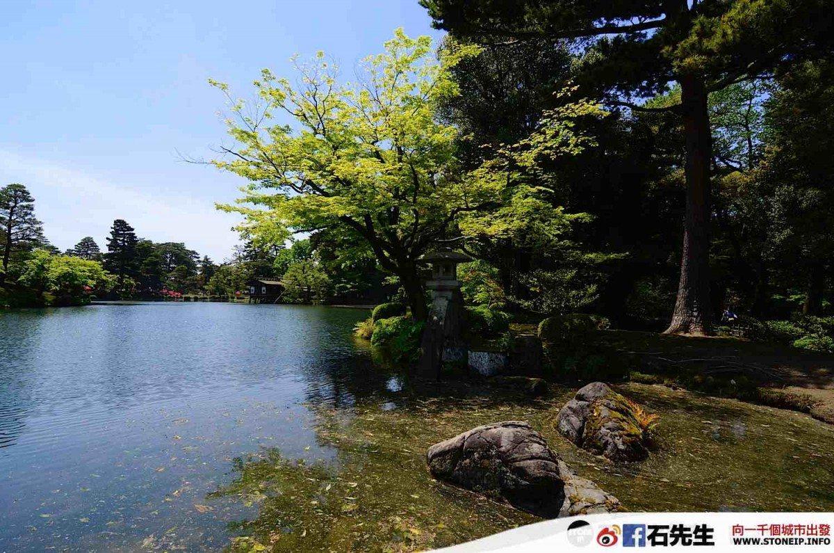 japan_travel_tateyama_kurobe_kanazawa_toyama_tokyo_Day_06_095