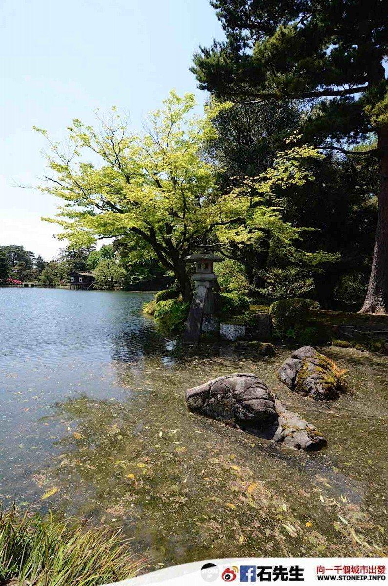 japan_travel_tateyama_kurobe_kanazawa_toyama_tokyo_Day_06_096