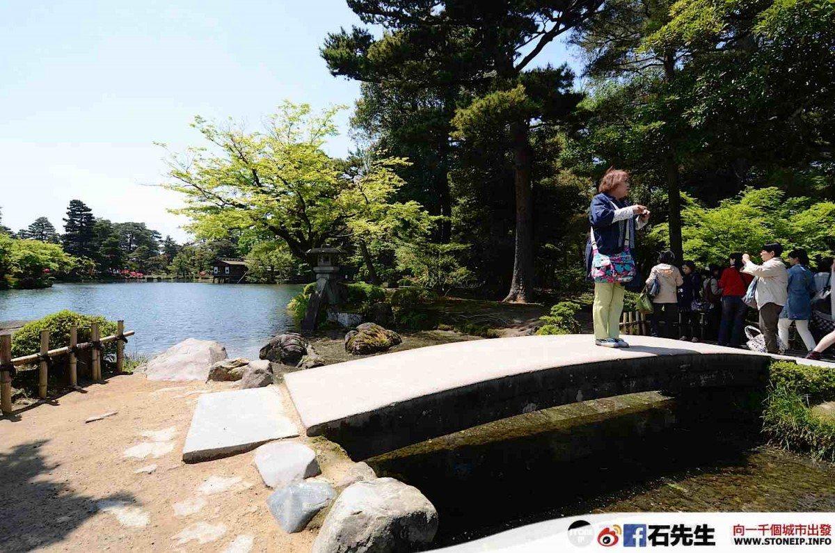 japan_travel_tateyama_kurobe_kanazawa_toyama_tokyo_Day_06_098