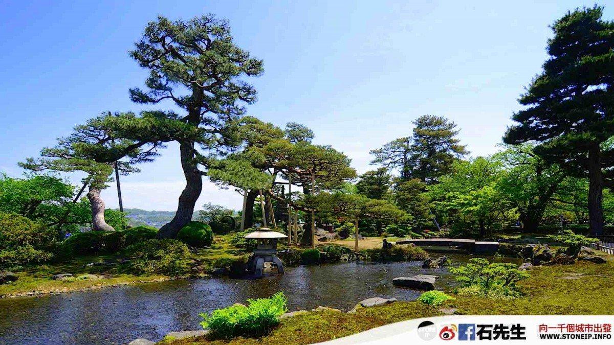 japan_travel_tateyama_kurobe_kanazawa_toyama_tokyo_Day_06_102