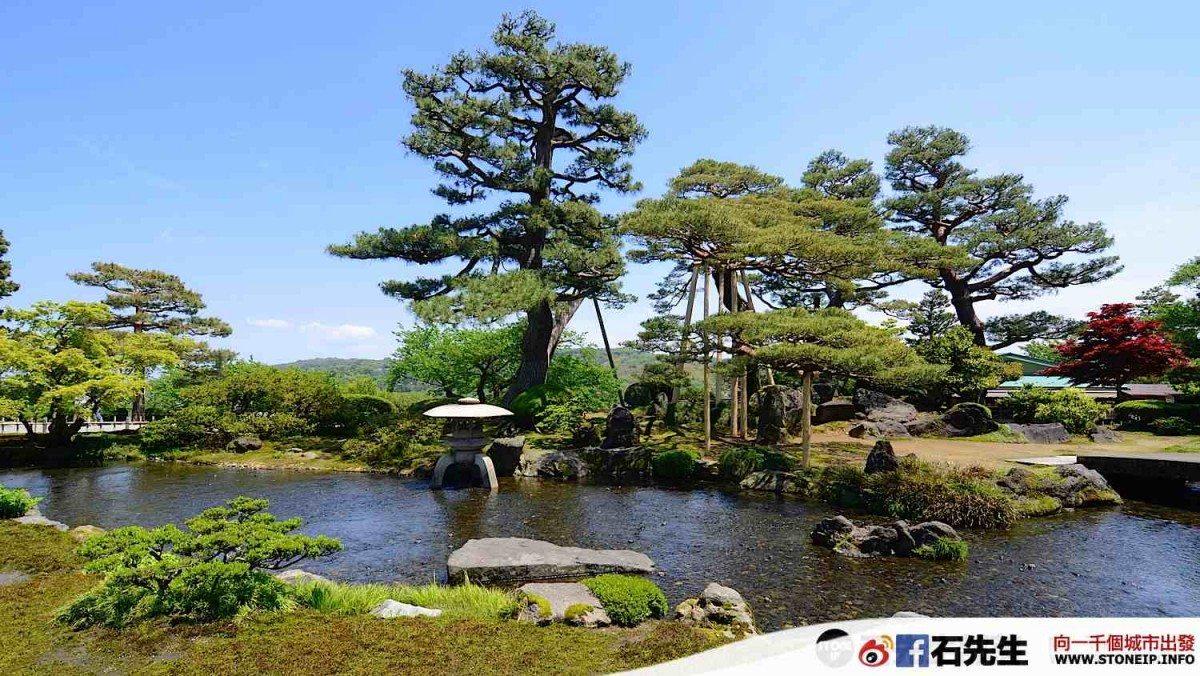 japan_travel_tateyama_kurobe_kanazawa_toyama_tokyo_Day_06_103