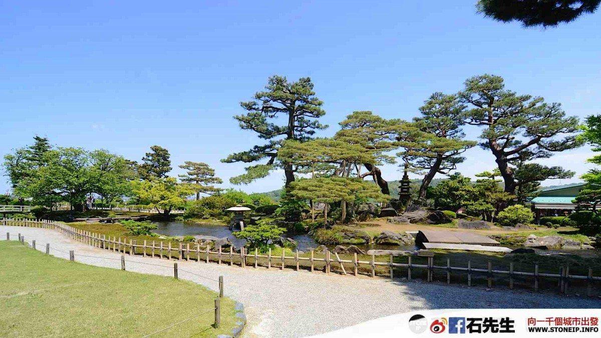 japan_travel_tateyama_kurobe_kanazawa_toyama_tokyo_Day_06_104
