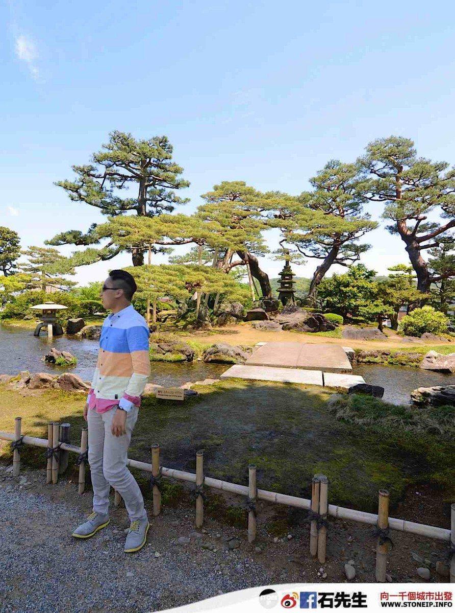 japan_travel_tateyama_kurobe_kanazawa_toyama_tokyo_Day_06_106
