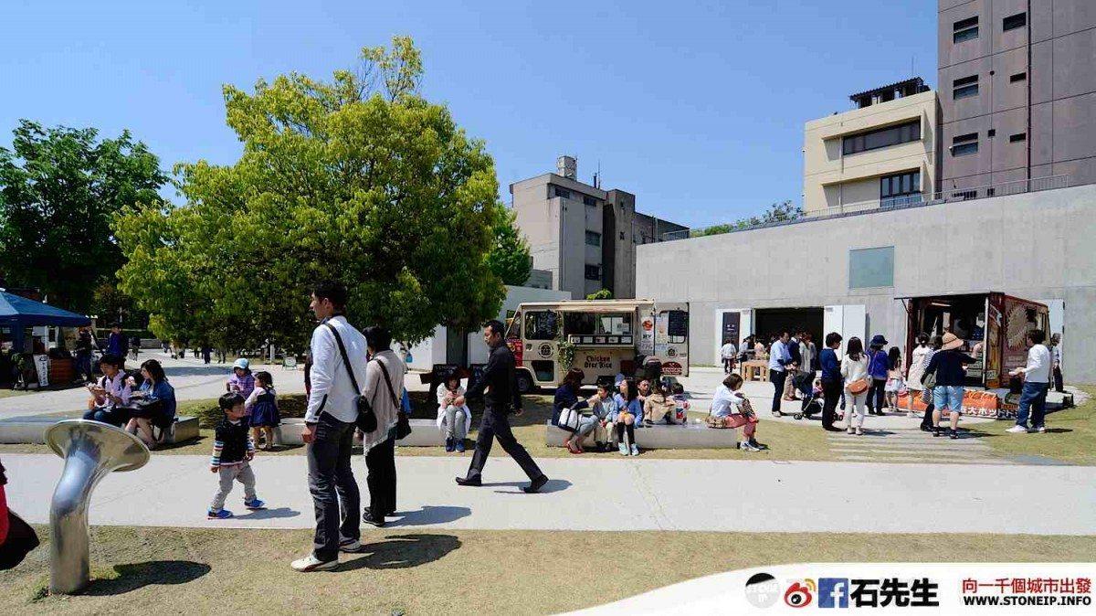 japan_travel_tateyama_kurobe_kanazawa_toyama_tokyo_Day_06_120
