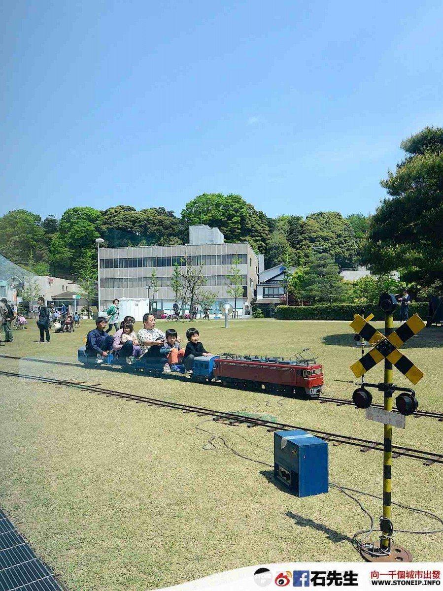 japan_travel_tateyama_kurobe_kanazawa_toyama_tokyo_Day_06_131