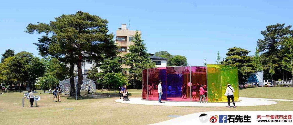 japan_travel_tateyama_kurobe_kanazawa_toyama_tokyo_Day_06_138