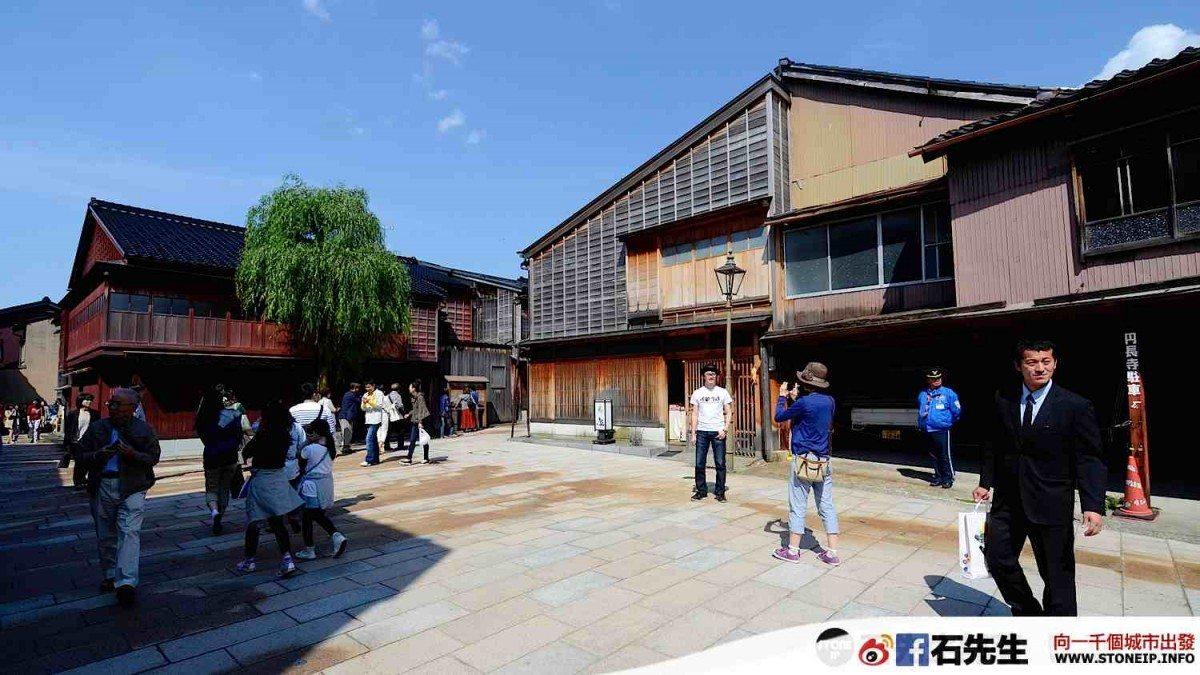 japan_travel_tateyama_kurobe_kanazawa_toyama_tokyo_Day_06_156