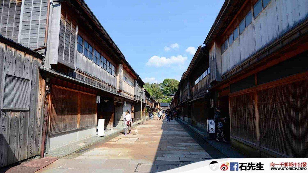 japan_travel_tateyama_kurobe_kanazawa_toyama_tokyo_Day_06_157