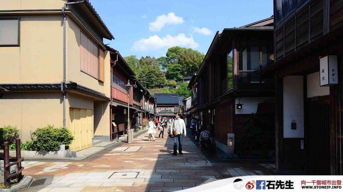 japan_travel_tateyama_kurobe_kanazawa_toyama_tokyo_Day_06_158