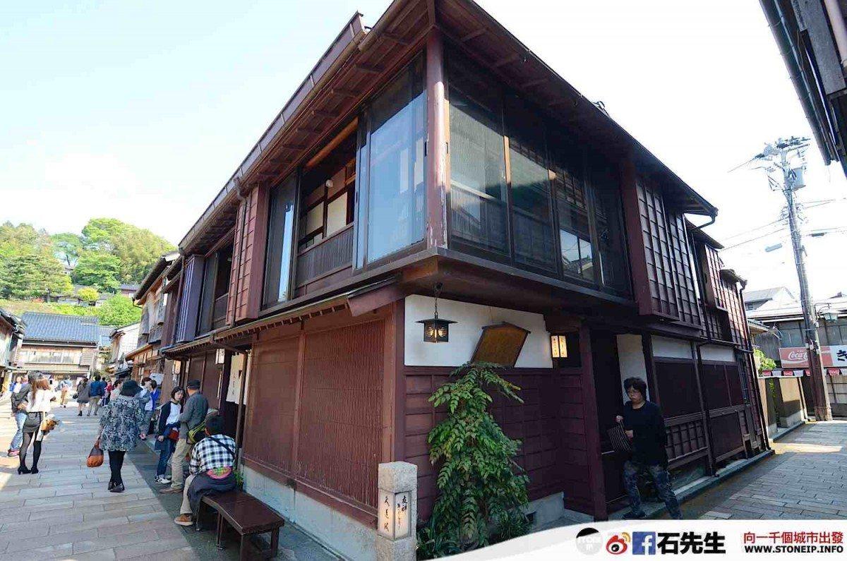 japan_travel_tateyama_kurobe_kanazawa_toyama_tokyo_Day_06_159