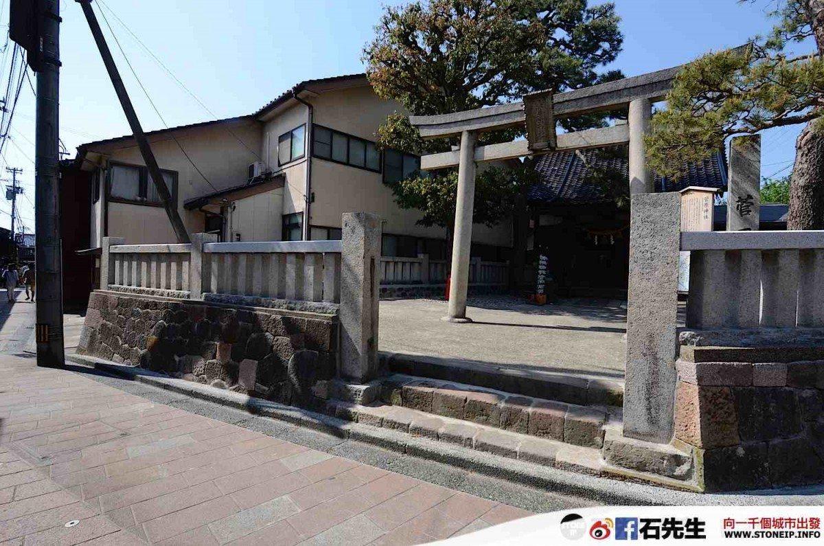 japan_travel_tateyama_kurobe_kanazawa_toyama_tokyo_Day_06_161