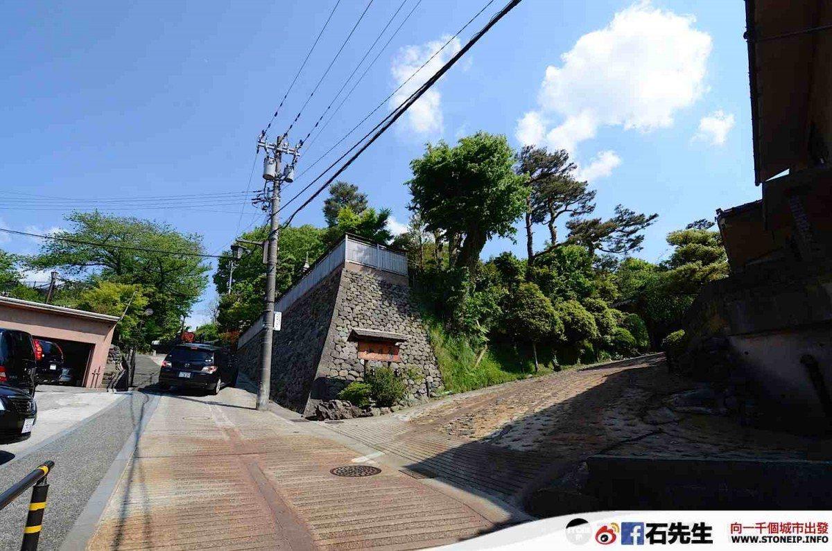 japan_travel_tateyama_kurobe_kanazawa_toyama_tokyo_Day_06_162