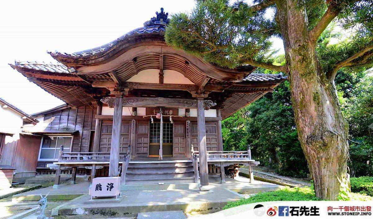 japan_travel_tateyama_kurobe_kanazawa_toyama_tokyo_Day_06_165