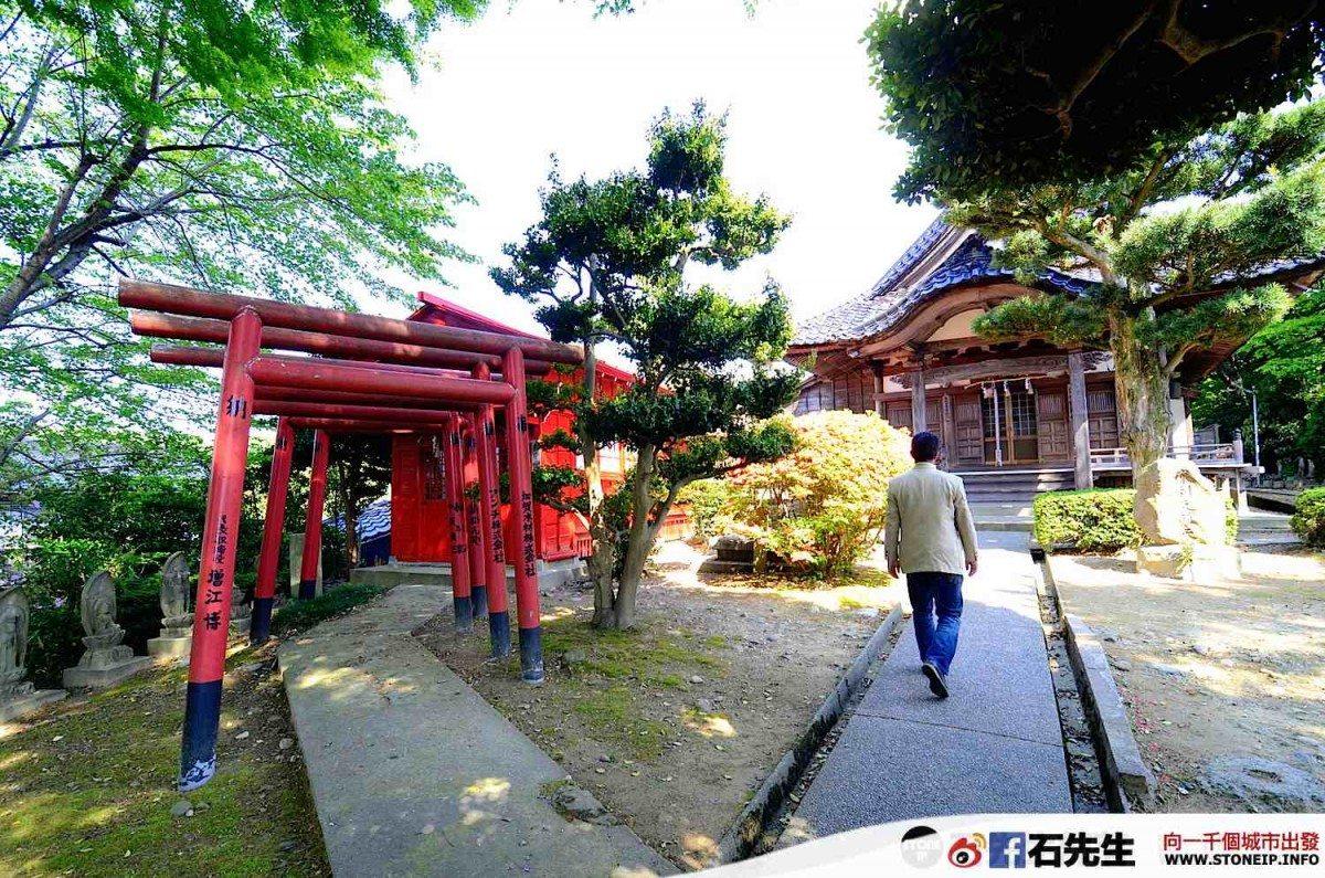 japan_travel_tateyama_kurobe_kanazawa_toyama_tokyo_Day_06_166