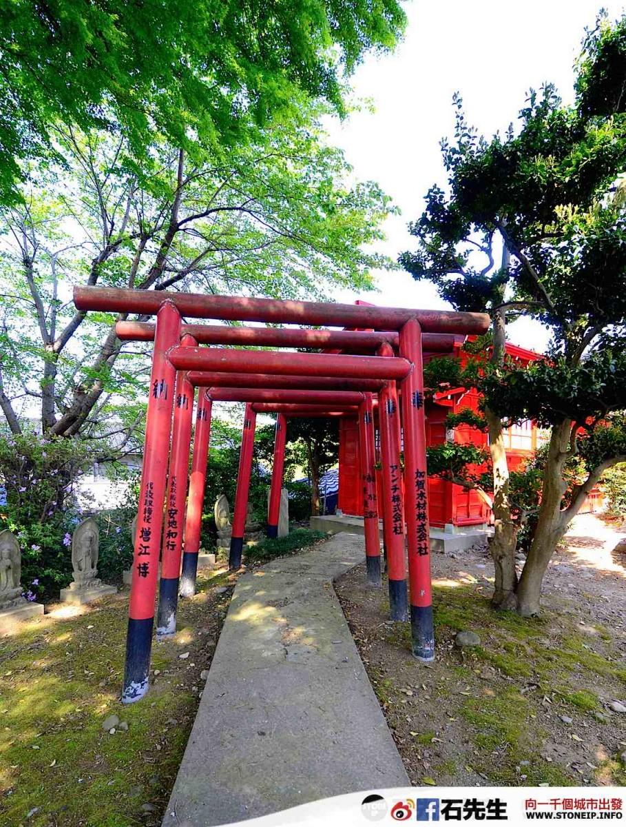 japan_travel_tateyama_kurobe_kanazawa_toyama_tokyo_Day_06_167