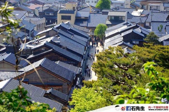 japan_travel_tateyama_kurobe_kanazawa_toyama_tokyo_Day_06_168