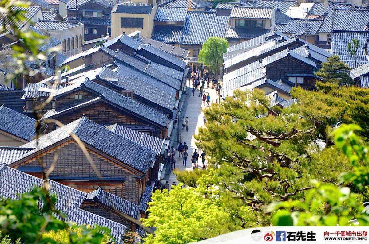 japan_travel_tateyama_kurobe_kanazawa_toyama_tokyo_Day_06_169