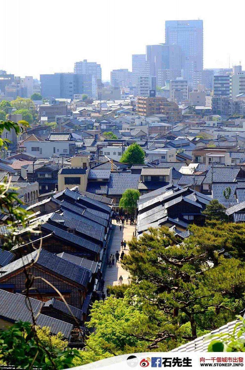 japan_travel_tateyama_kurobe_kanazawa_toyama_tokyo_Day_06_170