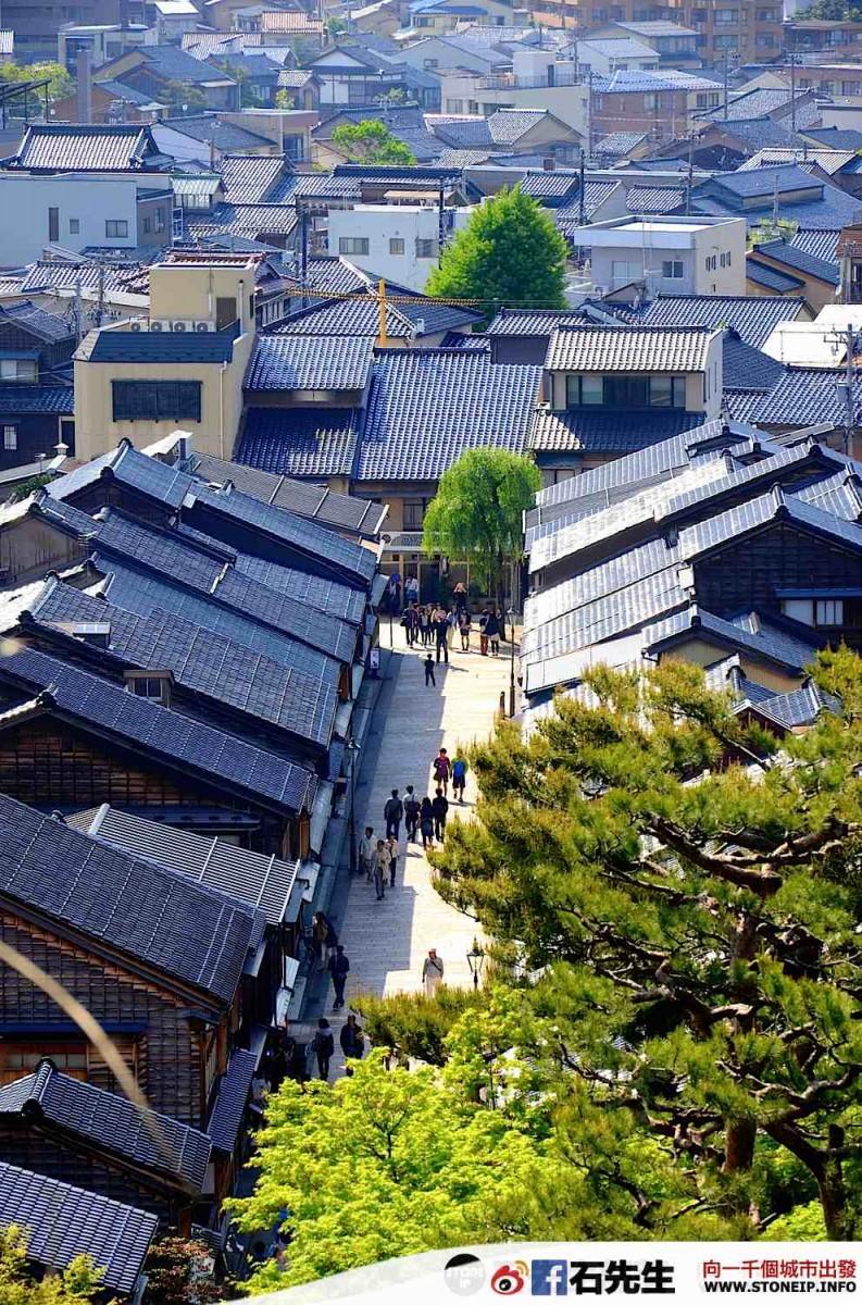 japan_travel_tateyama_kurobe_kanazawa_toyama_tokyo_Day_06_171